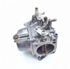 Mariner 40 HP Carburettor 2 CYL